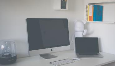 Руководство по созданию домашней компьютерной сети