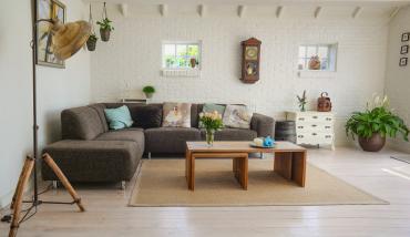 Основные виды ремонта квартир