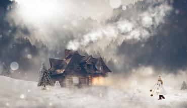 Принцип работы и преимущества отопления тепловым насосом