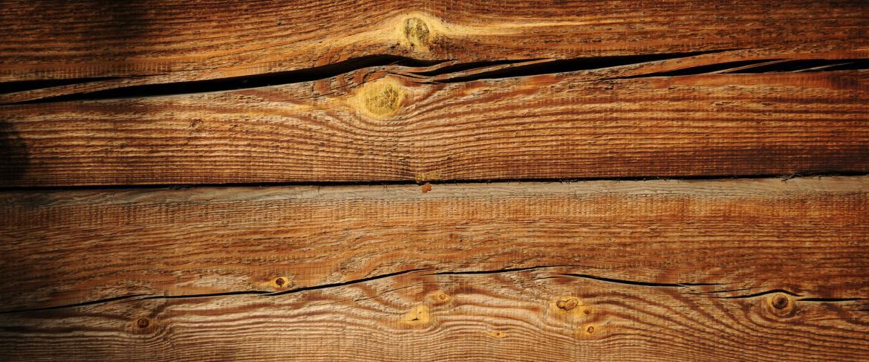 Морилка для древесины - хороший вариант