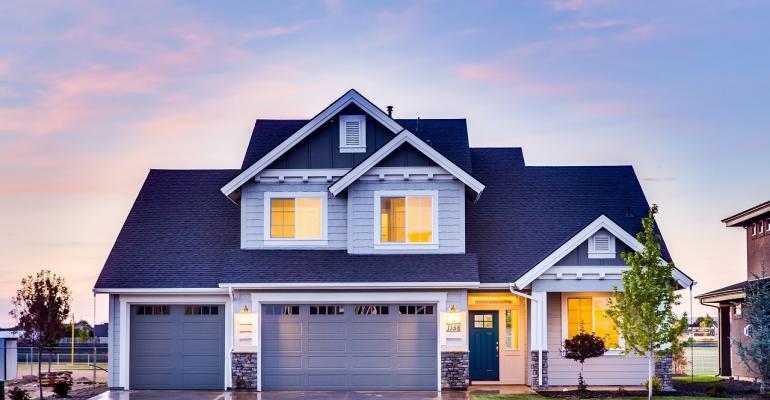 Что необходимо, для обогрева своего жилища?