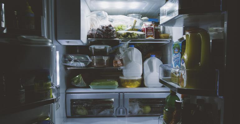 Какой холодильник купить - совет мастера