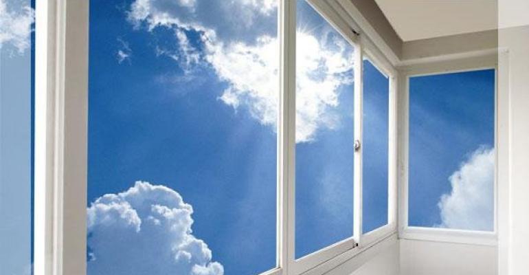 Окна,двери,балконы под ключ.: договорная - изготовление и ус.