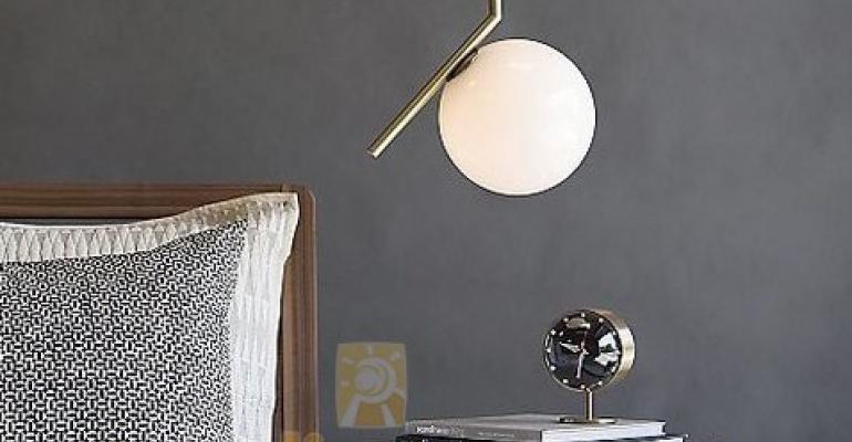 Как правильно подобрать подвесные светильники